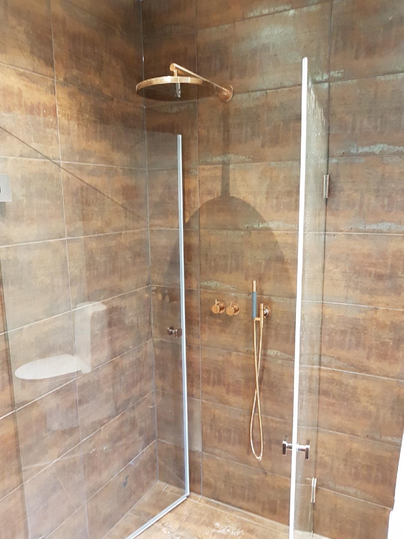 Inredning tätskikt våtrum : Bygg - projektering, om- och tillbyggnad samt renovering | Bygg ...